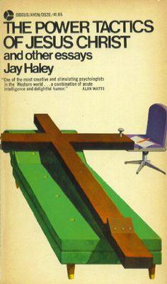 prayers and essays