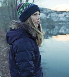 Torah Bright #nieve #invierno Freeride Snowboard, Torah Bright, Roxy Surf, Winter Hats, Winter Jackets, Fitness Brand, Ski Season, Women Lifestyle, Snowboarding