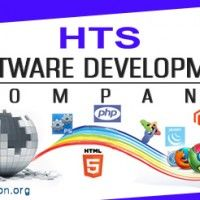Every software development company is known for its uniqueness, innovativeness and efficiency. The main focus on which the user keep is that provider ensure that which application they are getting is fully secured and reliable.
