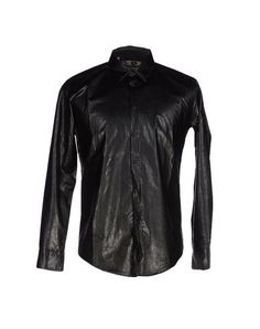 MSGM Shirt. #msgm #cloth #top #pant #coat #jacket #short #beachwear