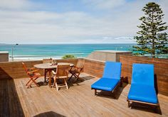 Bask in the beauty from our very own Cumberland Lorne deck. #seevictoria #cumberlandlorne #lovelorne #lorne #getaway #coastalliving #escape #holiday #relax #chill #summer #greatoceanroad #beach #clear #ocean #lornebeach by cumberlandlorne
