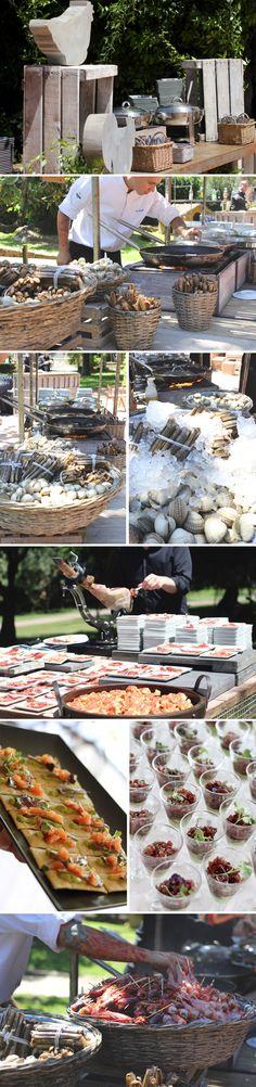 Una boda de primavera en Masia Ribas. 2016. www.aspic.es #catering #cateringbarcelona #cateringbodas #cateringeventos #bodas2016 #bodas2017 #espacios #bodas #aspiccatering #eventos