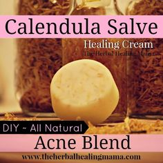 Never as a teen did I have acne issues but now as an adult, I do! How frustrating! You may remember my original post on acne- All natural Acne Relief cream. While this does help, I needed something...