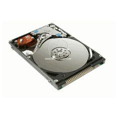 320GB Dell HDD 5400RPM IDE/ATA100 (p/n DELL-320GBATA10025)
