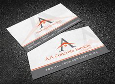 Business Card Template Ai Free - 50 Elegant Business Card Template Ai Free , How to Make A Business Card Illustrator Choice Image