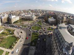 Joi, Martie, Romania, Travel, Viajes, Destinations, Traveling, Trips