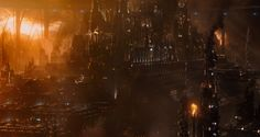 Jupiter Ascending – Official Movie Site – Trailer, Film Synopsis – In Theaters February 6