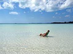 Turks & Caicos Taylor Bay
