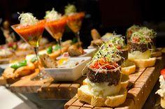 Ruta con buen sabor por Vitoria-Gasteiz, capital española de la gastronomía 2014.