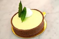 bouchon bakery - Google Search