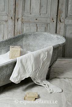 Esprit de famille i brocante en ligne i d co vintage - Brocante en ligne meubles ...
