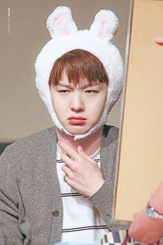 Btob Changsub, Yook Sungjae, Lee Minhyuk, Btob Members, Wtf Face, Cha Eun Woo, Mochi, Headbands, Memes