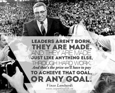 #vincelombardi #sports  #quotes  #sportsquotes