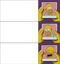 pin by lotfi droga on le doux the best pinterest memes blank
