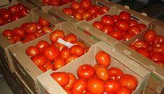 Как сохранить томаты свежими надолго Vegetable Garden, Vegetables, Food, Canning, Tomatoes, Plants, Garten, Vegetables Garden, Vegetable Recipes