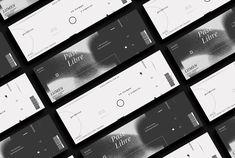 Lumenes un Festival de Instalaciones y Performance que se desarrolla durante 3días en la Ciudad de Buenos Aires, en MALBA.Ryūichi Sakamoto, Olafur Eliasson, Julio Le Parc, Mijaíl Barýshnikov, Anish Kapoor,Richard Serra, Dan Flavin, Wolfgang Tillmans,…