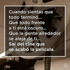 Sexy Talk, Me Quotes, Funny Quotes, Mexican Humor, Frases Humor, Funny Comments, More Than Words, Like Me, Wise Words