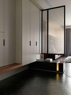 Herzu Design