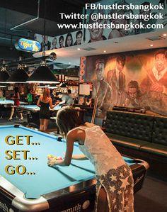 pool-billiards-bangkok-sports-bar-7