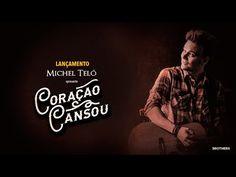 """Ouça """"Coração Cansou"""", nova faixa de Michel Teló #Brasil, #Daniel, #Lançamento, #Música, #NovaMúsica, #Novo, #Pedro, #Sucesso, #TheVoice, #Vídeo http://popzone.tv/ouca-coracao-cansou-nova-faixa-de-michel-telo/"""