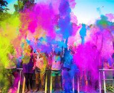 Light Background Images, Background Images Wallpapers, Editing Background, Picsart Background, Backgrounds Free, Happy Holi Photo, Holi Colors, Colours, Holi Images