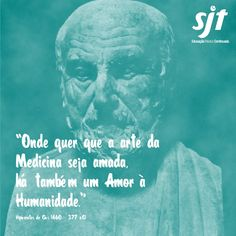 #SJT #medicina #saúde