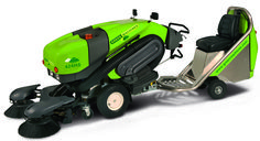 Home - Green Machines City Clean, Safe Storage, Neat And Tidy, Save Energy, The Locals, Outdoor Power Equipment, Cleaning, Green