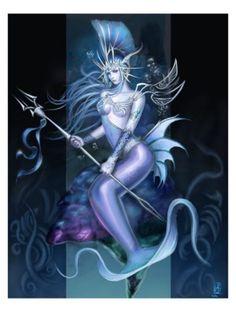 Evil Mermaids   DO MERMAIDS EXIST? COMENT YOUR ANSEWR