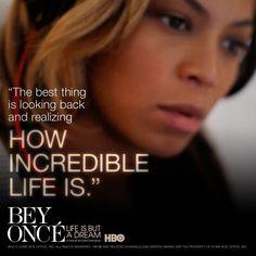 Beyoncé    (  2 )