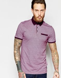 Discover Fashion Online T Shirt, Polo Shirt, Fashion Online, Asos, Mens  Fashion 95a0f33e3e8b
