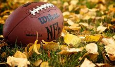 NFL Football Live Stream - Watchsports.live http://liveball.over-blog.com/2016/12/nfl-football-live-stream-watchsports.live.html