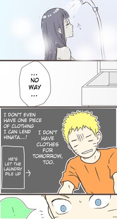 Meant to be — linknic: Source: ナルヒナ10 by yui ...