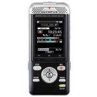 Quick and Easy Gift Ideas from the USA  Olympus DM-901 Voice Recorders with 4 GB Built-In-Memory http://welikedthis.com/olympus-dm-901-voice-recorders-with-4-gb-built-in-memory #gifts #giftideas #welikedthisusa
