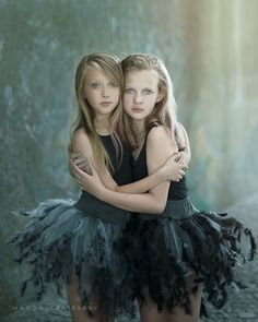 Gallery - BLUES-Magdalena Berny Photography