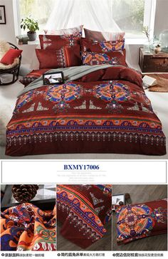 Ingenious King Size Bedspread Agreeable Sweetness Quilts, Bedspreads & Coverlets
