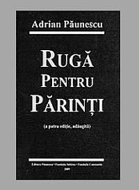Adrian Paunescu Poezii - Condamnarea la toamana Calm, Cover, Artwork, Books, Work Of Art, Libros, Auguste Rodin Artwork, Book, Artworks