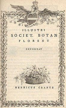 Societ Botan Florent