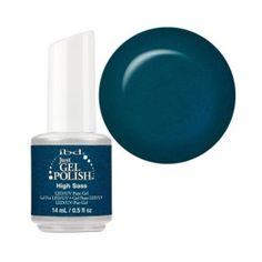 IBD Just HIGH SASS Gelinis lakas 14ml | CosmeticShop.lt - PRIEMONĖS NAGAMS internetu Perfume Bottles, Beauty, Enamels, Colors, Perfume Bottle, Cosmetology