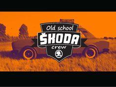 design, logos, skoda, oldschool, photoshop, ilustrator Design Logos, Retro Logos, Old School, Photoshop, Car, Movie Posters, Automobile, Film Poster, Popcorn Posters