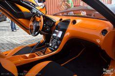 Veilside-Celica 2000 Toyota Celica Specs, Photos, Modification Info at CarDomain Toyota Celica, Toyota Cars, Toyota Concept Car, Concept Cars, Lamborghini Aventador, Ferrari, Inside Car, Modified Cars, Car Stuff