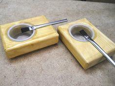 Outils maison/HomemadeTools Index | Atelier du Bricoleur (menuiserie)…..…… Woodworking Hobbyist's Workshop