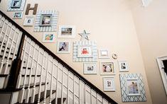 decoracion-paredes-cuadros-diagonal-12