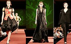 Gurukul Institution Provides best and affordable fashion designing courses with your requirment budget. We offer best institute and colleges in fashion desigining with your regards. Fashion Designing Institute, Fashion Designing Course, Financial Assistance, Colleges, Jaipur, Affordable Fashion, Career, Budget, Future