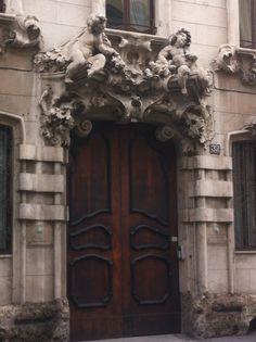 Milan Milano Italy