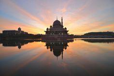 14 Rays by Kamrul Arifin on 500px