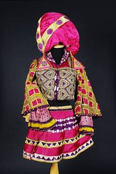 pinkpagodastudio: Costumes from the Ballets Russes