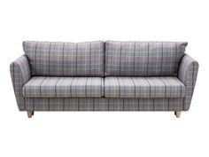 Sofa EMMA 3 osobowa, rozkładana
