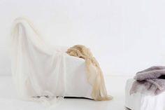 www.whatnot.co.za stocks Hinterveldt blankies. Mohair Blanket, Snug, Blankets, Cotton, Blanket, Shag Rug, Comforters, Quilt