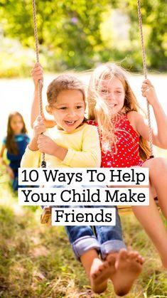 Parenting Advice, Kids And Parenting, Teen Life Hacks, Social Behavior, Peaceful Parenting, Positive Discipline, Christian Parenting, Say Hi, Kids Education