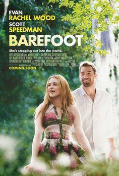 [213] Barefoot (2014) 13/03/15 (3/5) M'ha agradat, però és dolentota…